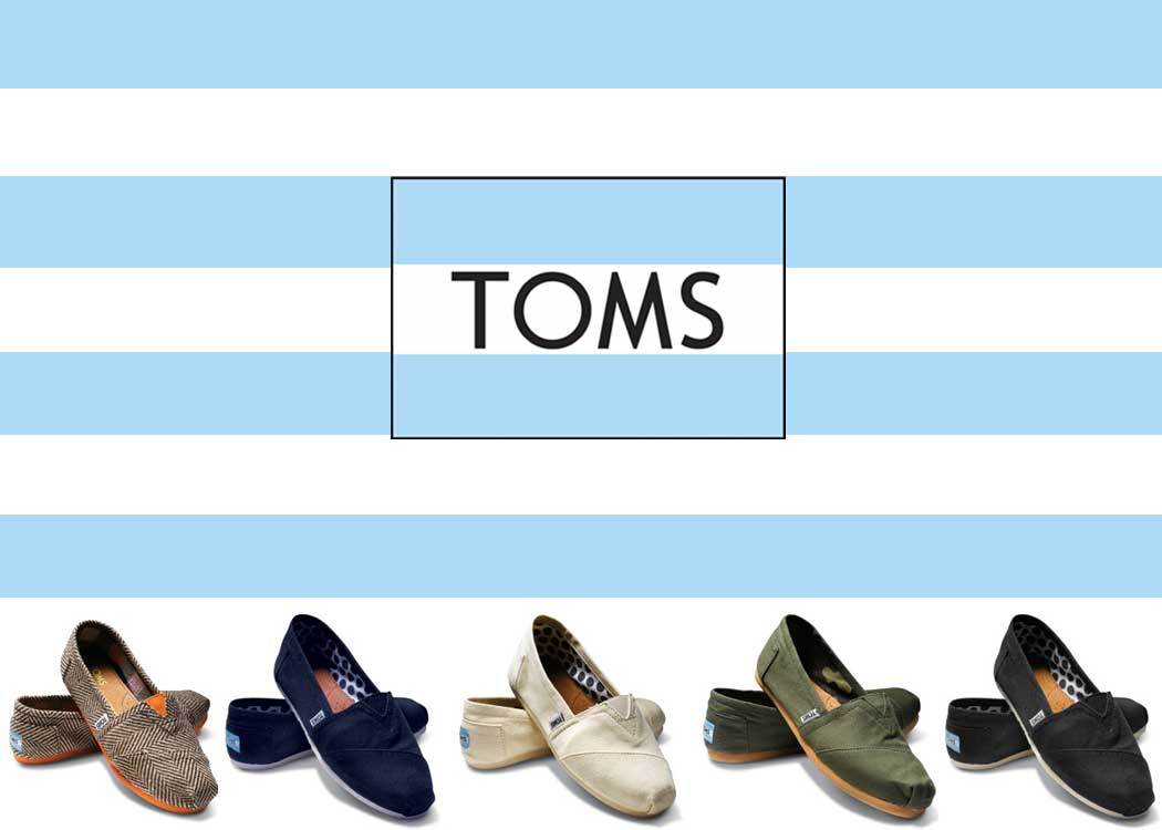 http://toms-shoes.ru/images/upload/tomsclassic.jpg